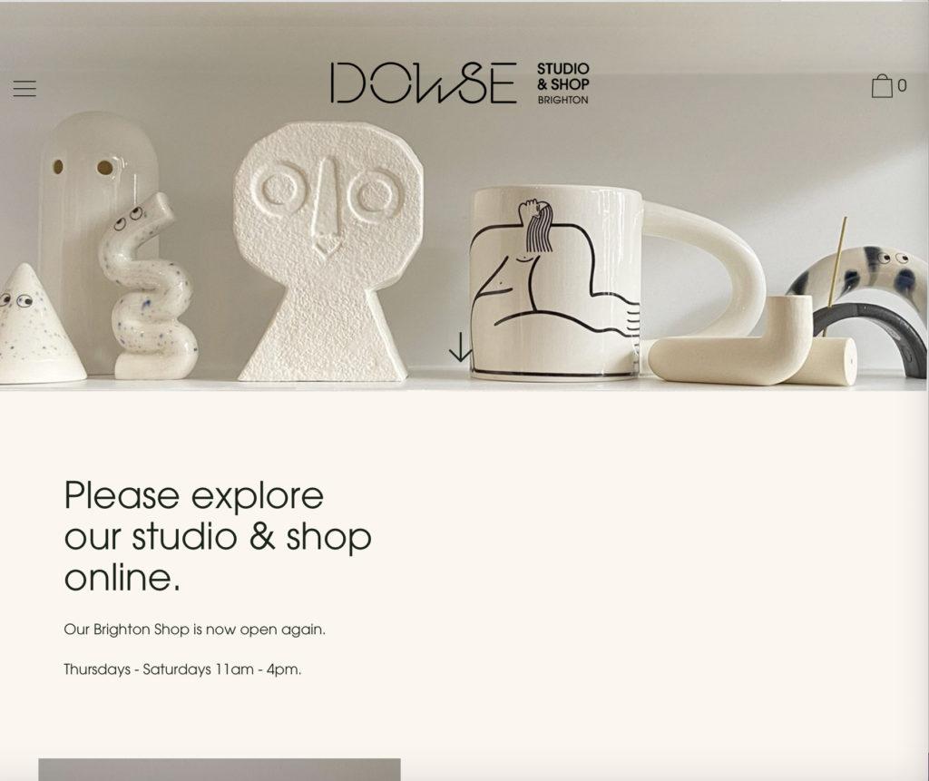 Dowse Design